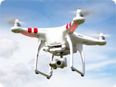 aircopter