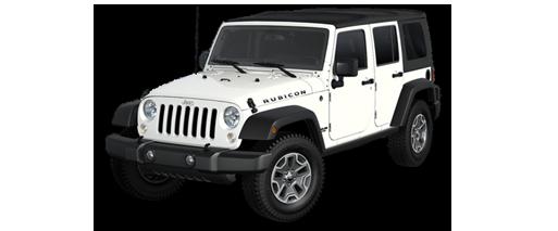 2015-Jeep-Wrangler-Rubicon-Vancouver-BC