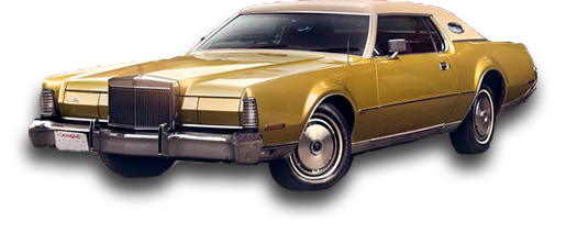 lincoln_continental_mark_IV_1973_arenda_v_moskve